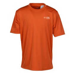 View a larger, more detailed picture of the A4 Cooling Performance Tee - Youth