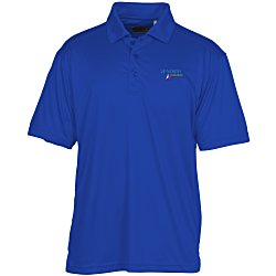 View a larger, more detailed picture of the Parma Polo - Men s