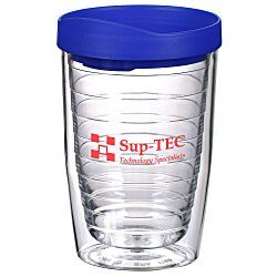 View a larger, more detailed picture of the Orbit Tumbler - 12 oz - 24 hr