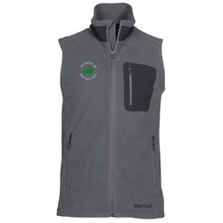 View a larger, more detailed picture of the Marmot Reactor Vest - Men s