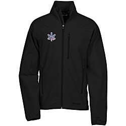 View a larger, more detailed picture of the Marmot Tempo Jacket - Men s