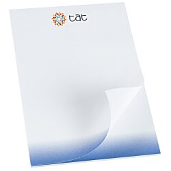 View a larger, more detailed picture of the Bic Sticky Note - Designer - 6x4 - Ombre - 25 Sheet