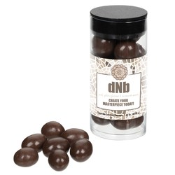 View a larger, more detailed picture of the Tempting Sweets - Chocolate Peanuts