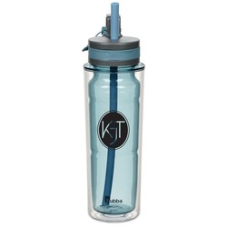 View a larger, more detailed picture of the bubba Edge Sport Bottle - 20 oz