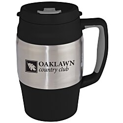 View a larger, more detailed picture of the bubba Classic Travel Mug - 32 oz