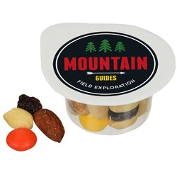 View a larger, more detailed picture of the Treat Cups - Trail Mix