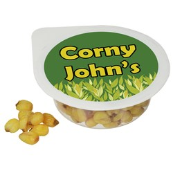 View a larger, more detailed picture of the Snack Cups - Corn Nuts