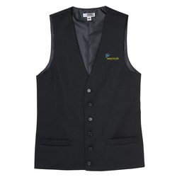 View a larger, more detailed picture of the Firenza Vest - Men s