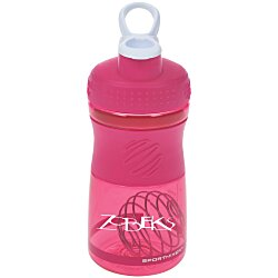 View a larger, more detailed picture of the Blender Bottle SportMixer - 20 oz