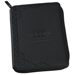 View a larger, more detailed picture of the Case Logic Hive Jr Tech Padfolio
