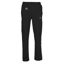 View a larger, more detailed picture of the Champion Performance Pants