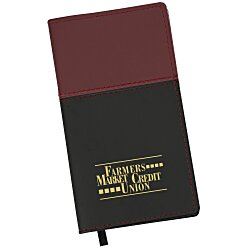 View a larger, more detailed picture of the Mystic Planner 2-Tone Planner - Weekly