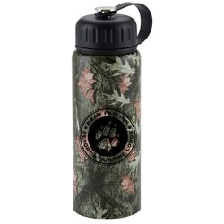 View a larger, more detailed picture of the Hunt Valley Stainless Bottle - 24 oz