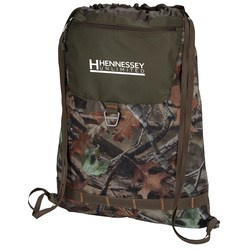 View a larger, more detailed picture of the Hunt Valley Sportsman Sportpack