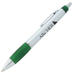 View a larger, more detailed picture of the Mustang Pen - Closeout