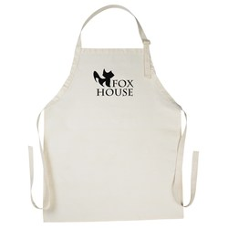 View a larger, more detailed picture of the Chef s Apron
