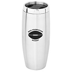 View a larger, more detailed picture of the Nella Tumbler - 16 oz - 24 hr