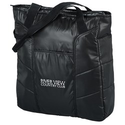 View a larger, more detailed picture of the Workout Sport & Laptop Tote