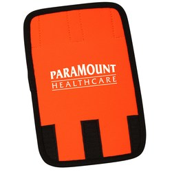 View a larger, more detailed picture of the Medical Equipment Identifier - Closeout