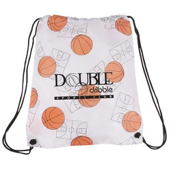 View a larger, more detailed picture of the Sports League Sportpack - Basketball - Overstock