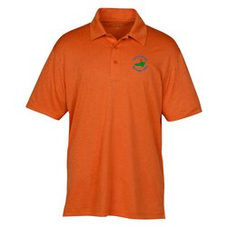 View a larger, more detailed picture of the Challenger Polo - Men s