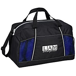 View a larger, more detailed picture of the Champion Duffel