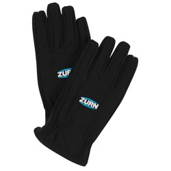 View a larger, more detailed picture of the Isotoner smarTouch 2 0 Gloves