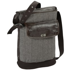 View a larger, more detailed picture of the Cutter & Buck Pacific Fremont Bucket Tote