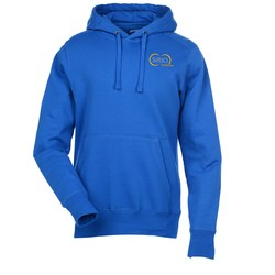View a larger, more detailed picture of the Antigua Signature Hoodie