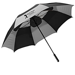 View a larger, more detailed picture of the The Legend Umbrella