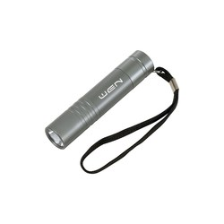 View a larger, more detailed picture of the Micro Flashlight - Closeout