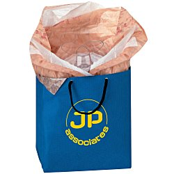 View a larger, more detailed picture of the Polypropylene Gift Bag