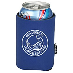 View a larger, more detailed picture of the Deluxe Collapsible KOOZIE&reg - Screen