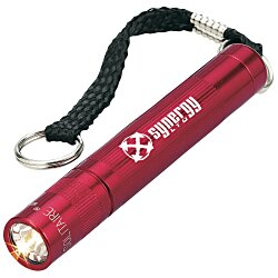 View a larger, more detailed picture of the Mag-Lite Solitaire Flashlight