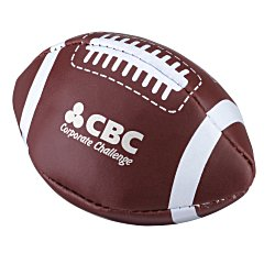 View a larger, more detailed picture of the Kickball - Football