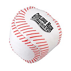 View a larger, more detailed picture of the Kickball - Baseball