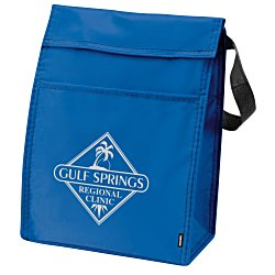 View a larger, more detailed picture of the KOOZIE&reg Lunch Sack