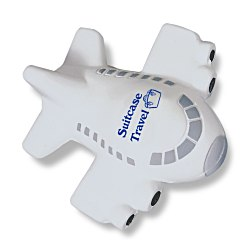 View a larger, more detailed picture of the Plane Stress Reliever