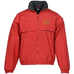 View a larger, more detailed picture of the Dunbrooke Triumph Jacket