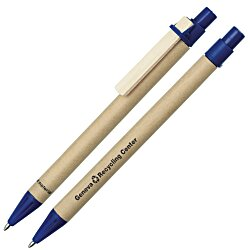 View a larger, more detailed picture of the ECOL Pen