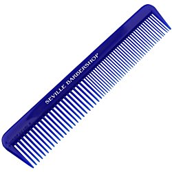 View a larger, more detailed picture of the Unbreakable 5 Pocket Comb
