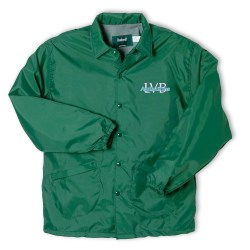 View a larger, more detailed picture of the Dunbrooke Big Leaguer Jacket