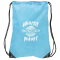 Drawstring Sportpack