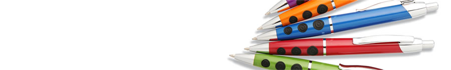 Promotional Best Selling Pens