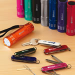 Auto Home and Tools Promotional Products