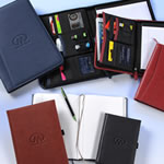 Promotional Stationery Products