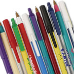 Promotional Writing Products