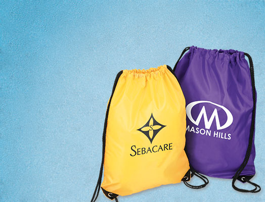 Promotional Items for Education