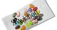 Jelly Bean Candy Promotional Products