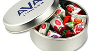 Hard Candy Promotional Products